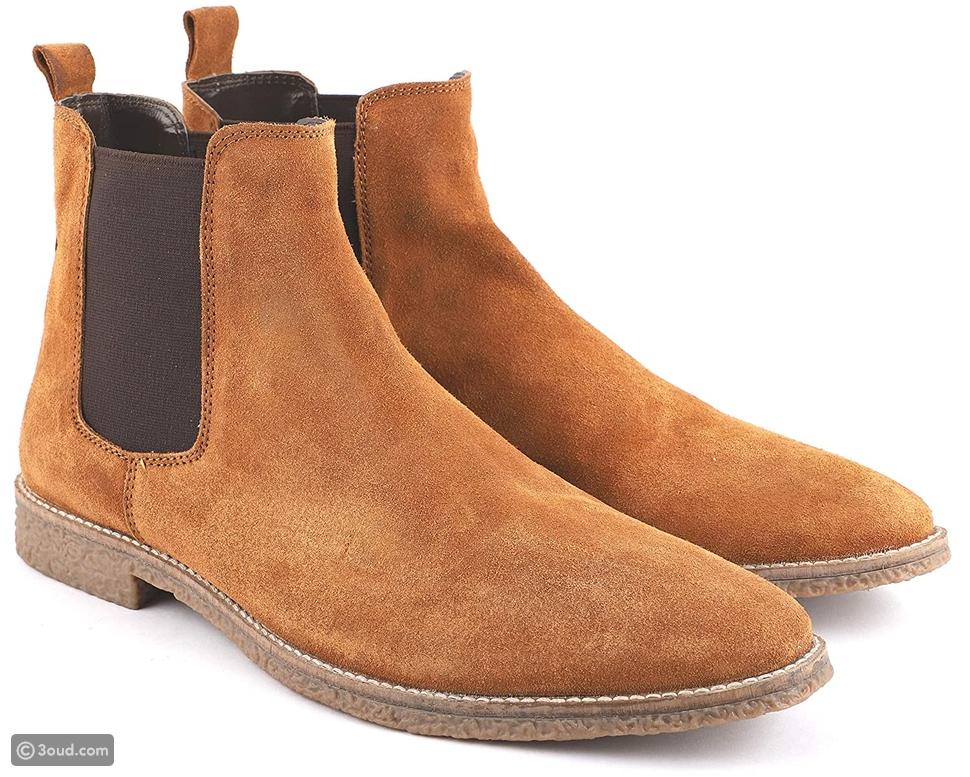 5 صيحات أحذية لن تندمي عليها خلال 10 سنوات