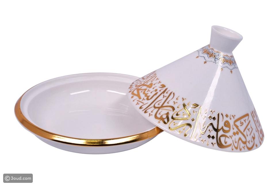 لايف ستايل تكشف النقاب عن تشكيلة رمضان بلمسة شرقية