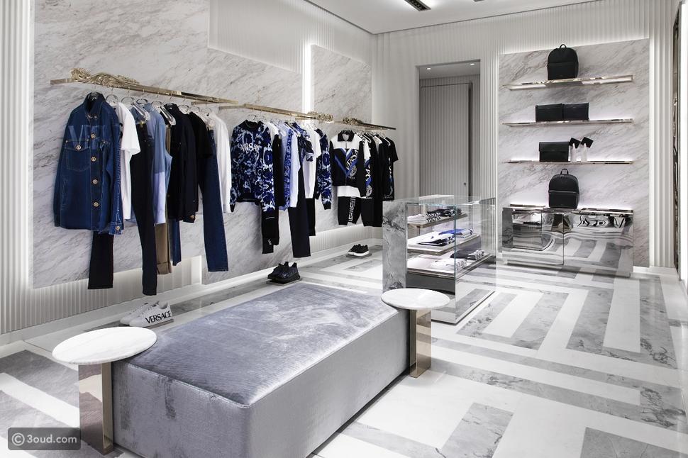 Versace 02