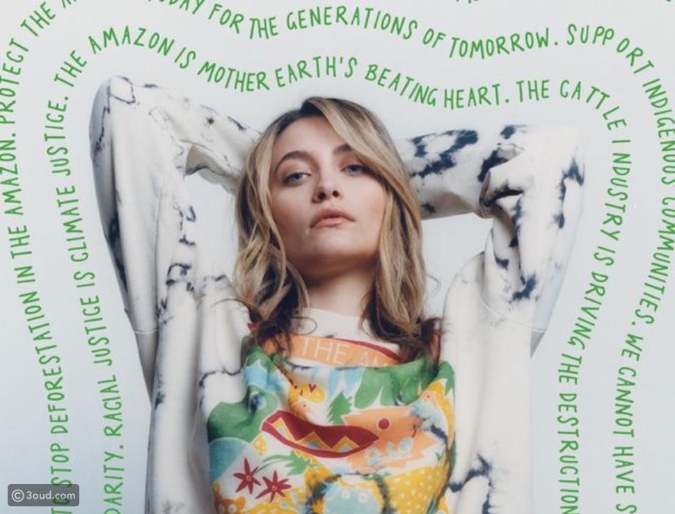Stella x Greenpeace