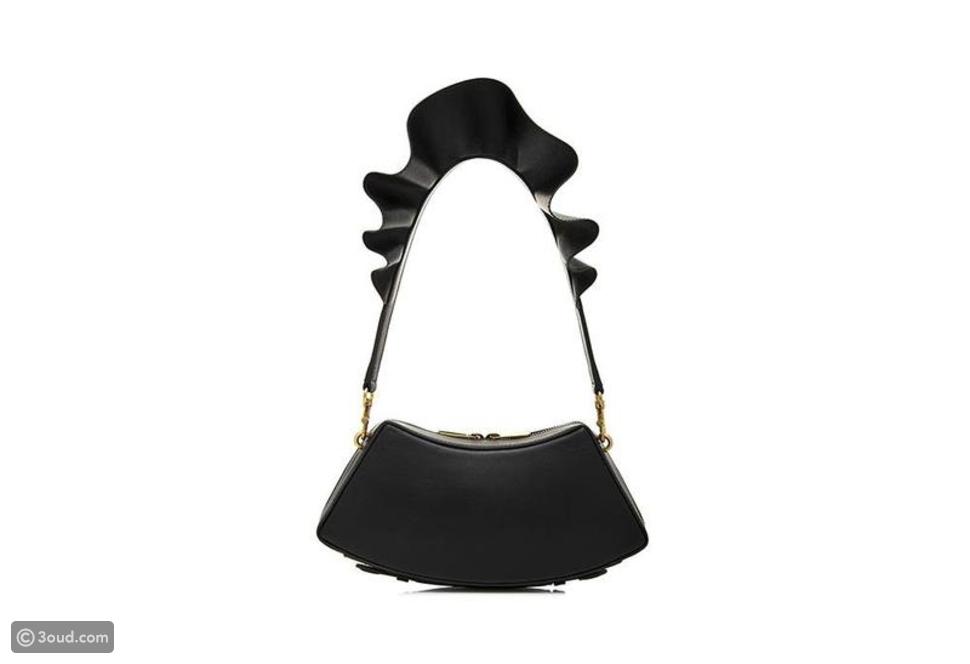 BONIA x SCHA Adjani Shoulder Bag