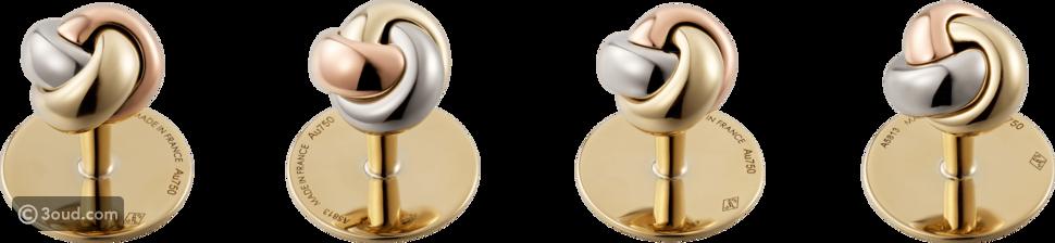 مجوهرات كارتييه اختيار نجوم جوائز الـ Emmy