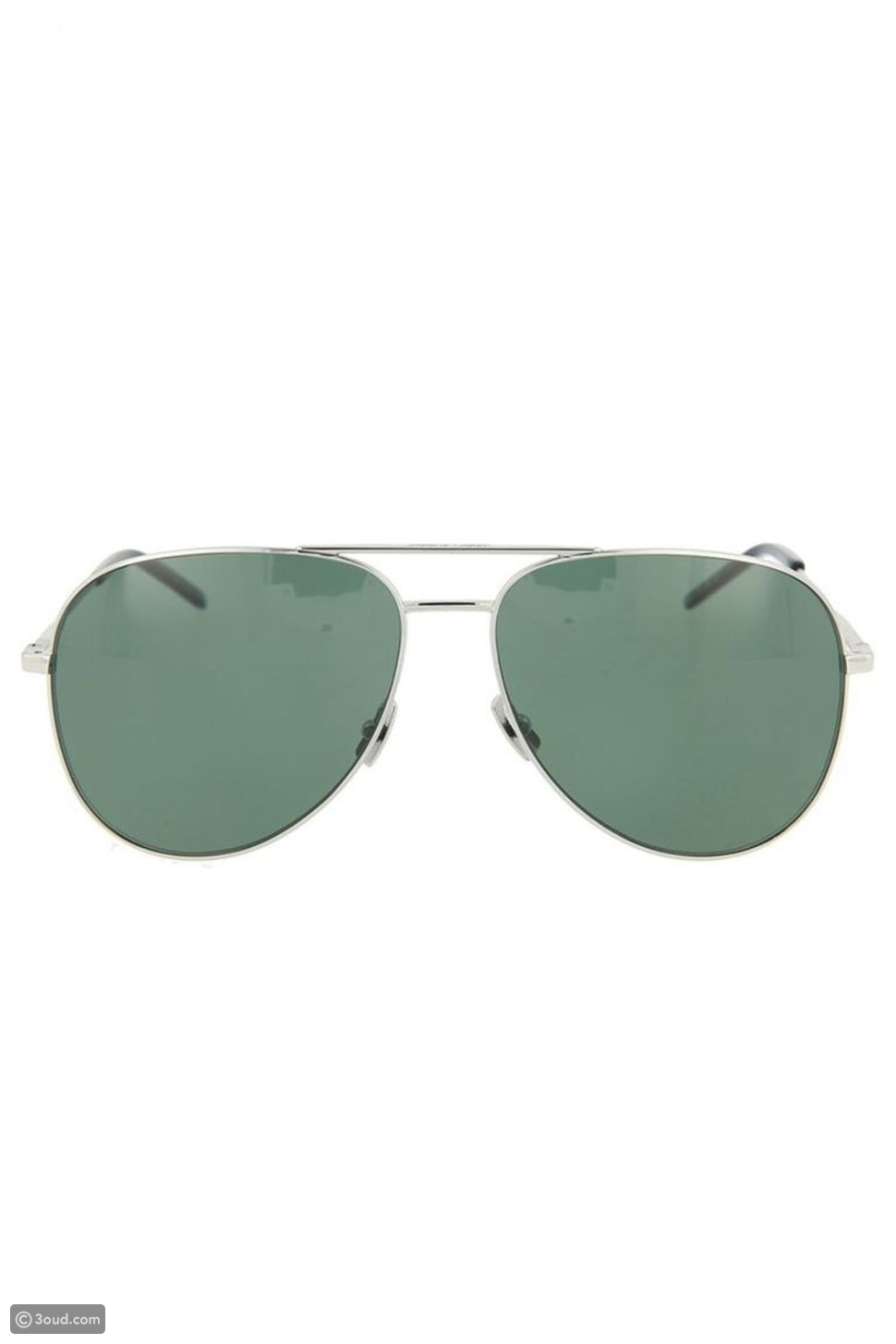 نظارات شمسية بأسعار معقولة لا تترددي في اقتنائها