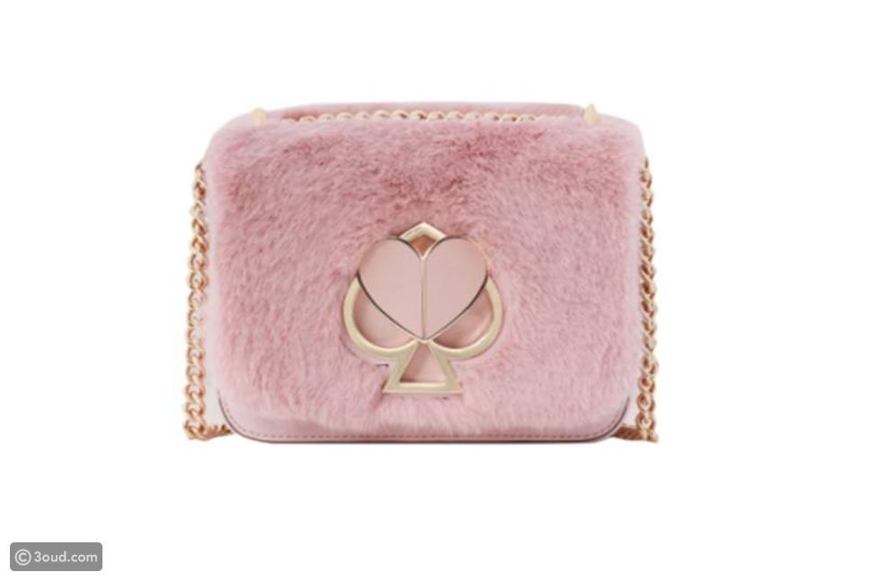 أسعار حقائب ليلي كولينز في Emily in Paris