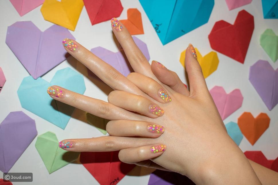 10 ألوان مانيكير ضمن صيحات صيف 2020