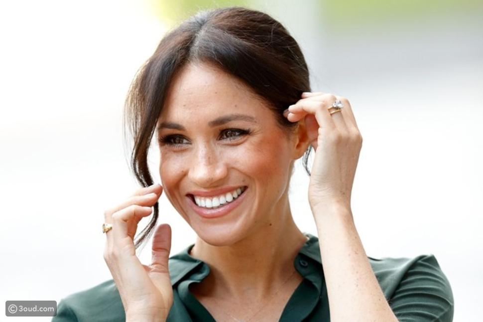 أفضل حيل منزلية لإصلاح الشعر التالف