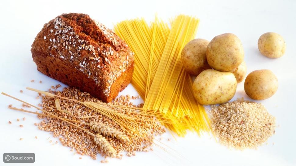 5 نصائح هامة للتخلص من الشعور بالجوع في الرجيم
