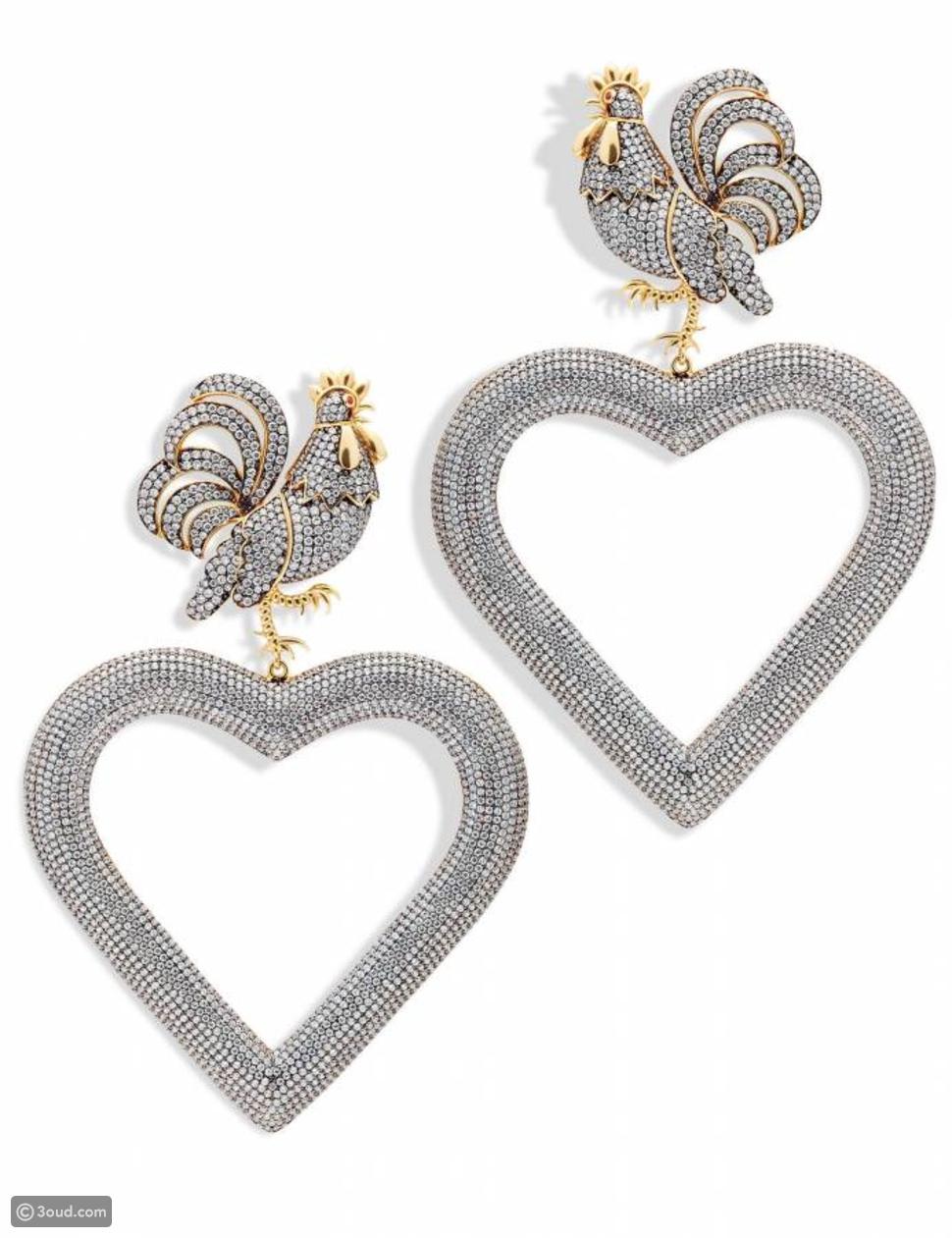 أكوازورا تتعاون مع مصممة مجوهرات تركية