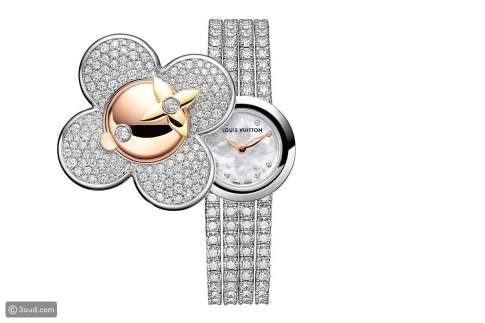 Louis Vuitton – Bijou Secret Vivienne