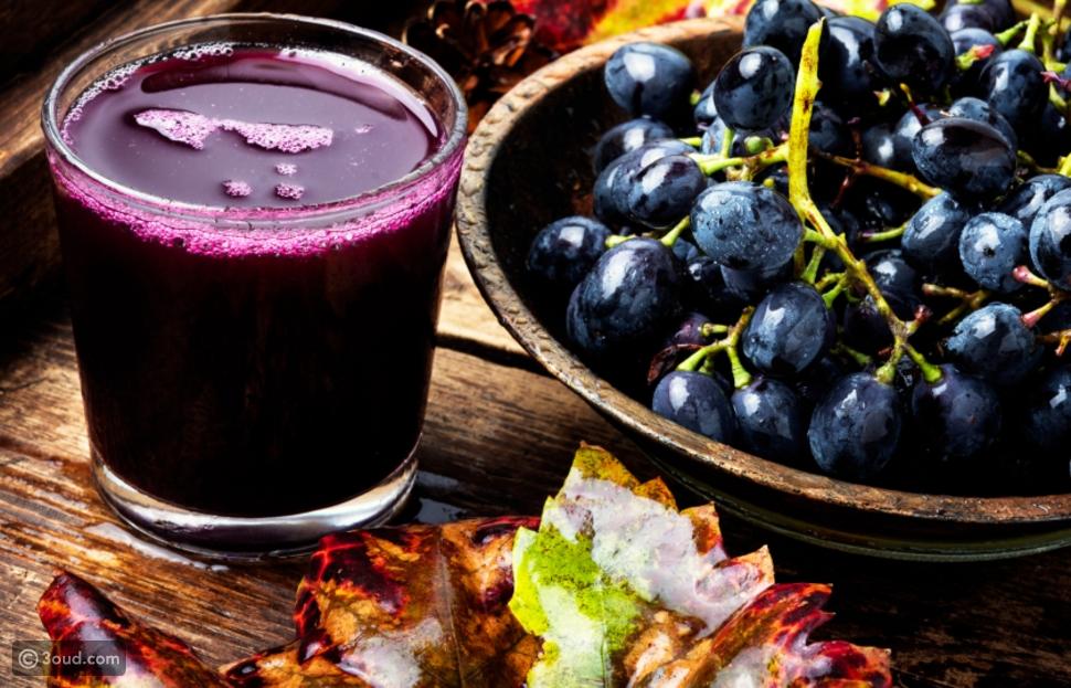 4 مشروبات طبيعية للحفاظ على صحة العين والشبكة