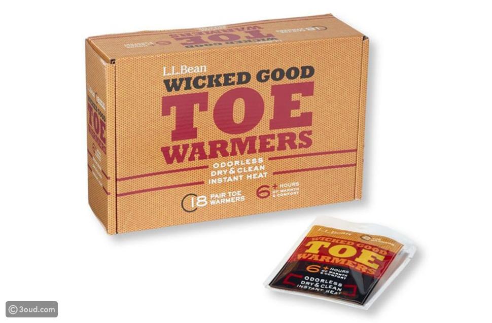 كيف تدفئين قدمك في الشتاء؟ تعرفي على طرق مبتكرة