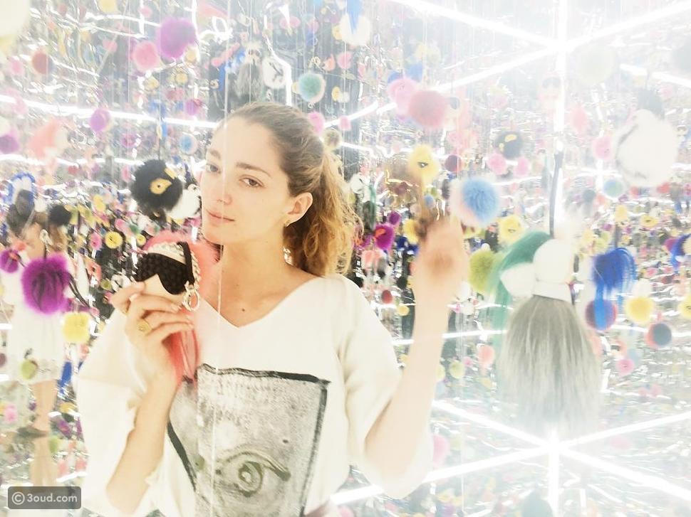 7 حقائق لم تعرفيها عن عرض فندي كوتور خريف 2016