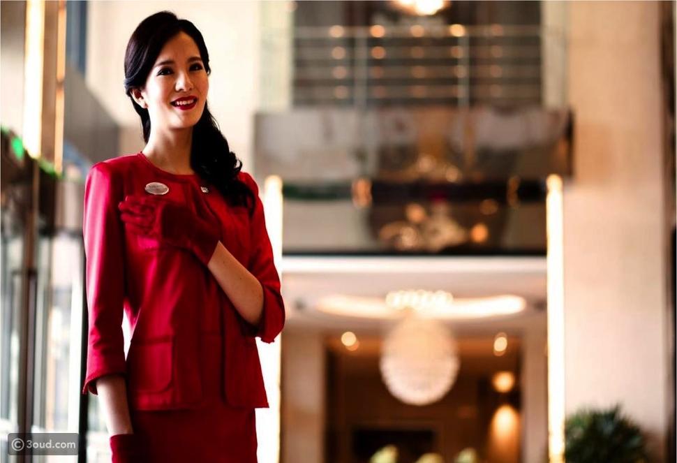 فنادق ميليا العالمية تدعو زوّارها لتصميم الخدمة التي تناسبهم