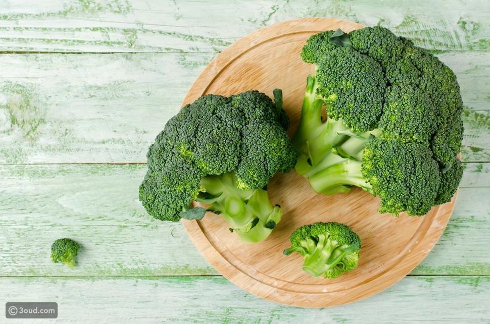 5 أطعمة تحارب علامات التقدم في السن