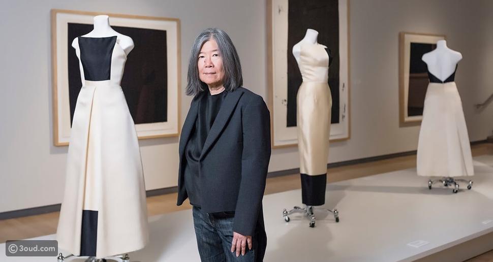 مصممي الأزياء العالميين