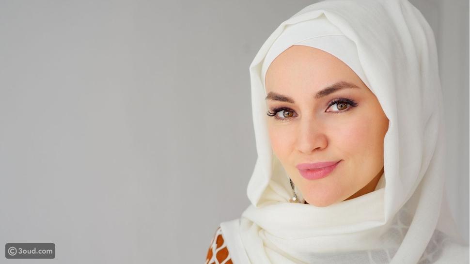 بشرة مشرقة في رمضان