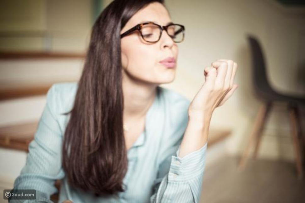 5 أخطاء قد ترتكبها أثناء طلاء أظافرك في المنزل