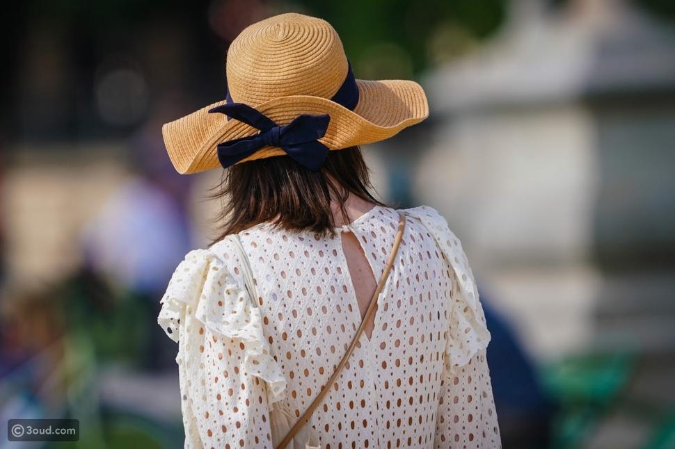 أبرز صيحات القبعات لخريف وشتاء 2020
