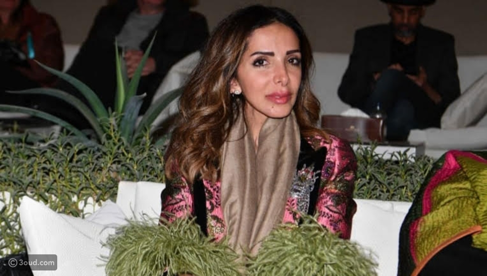 الشيخة سارة الصباح افتتحت المعرض السنوي لخيل بيت العرب