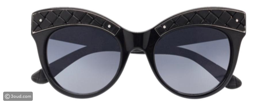 بوتيغا فينيتا تطلق أحدث نظارة شمسية لهذا الموسم شاهدي كيف تم صنعها