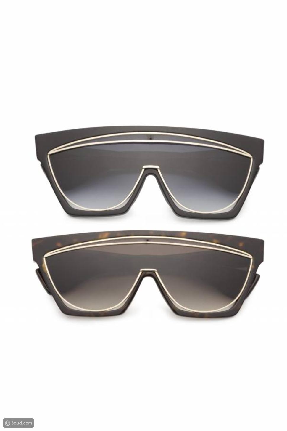البلوغرز الإسبانيات يشاركن في إطلاق لويفي لنظاراتها الجديدة على شواطئ