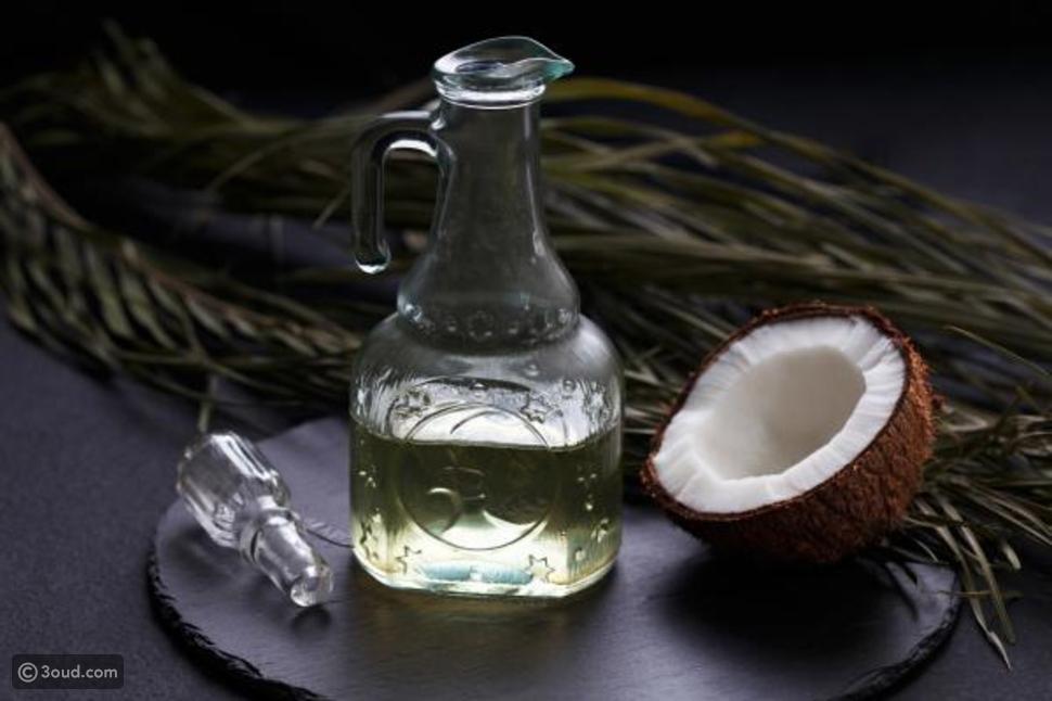 5 بدائل طبيعية لمنتجات العناية بالبشرة اليومية