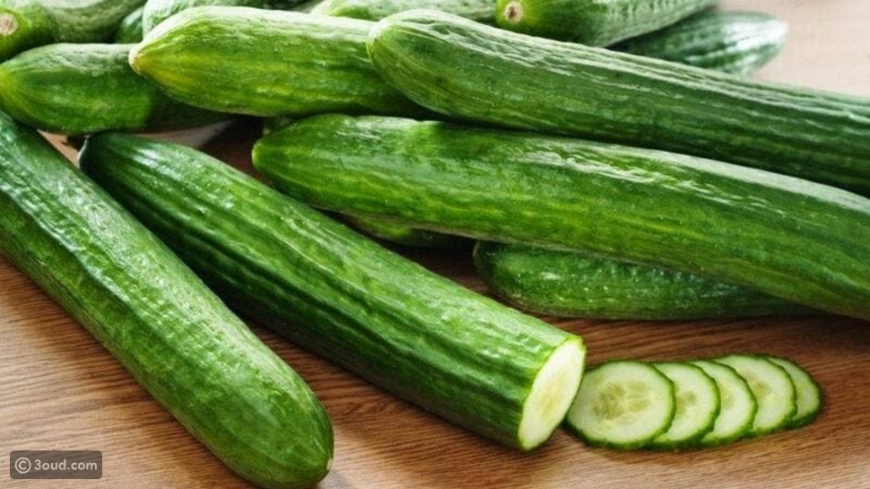 فوائد تناول الفواكه والخضراوات بقشورها