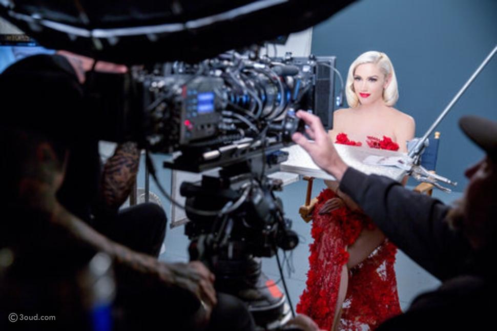 من هي المغنية الشابة التي أختيرت لتكون وجه ريفلون الإعلاني لعام ٢٠١٧؟