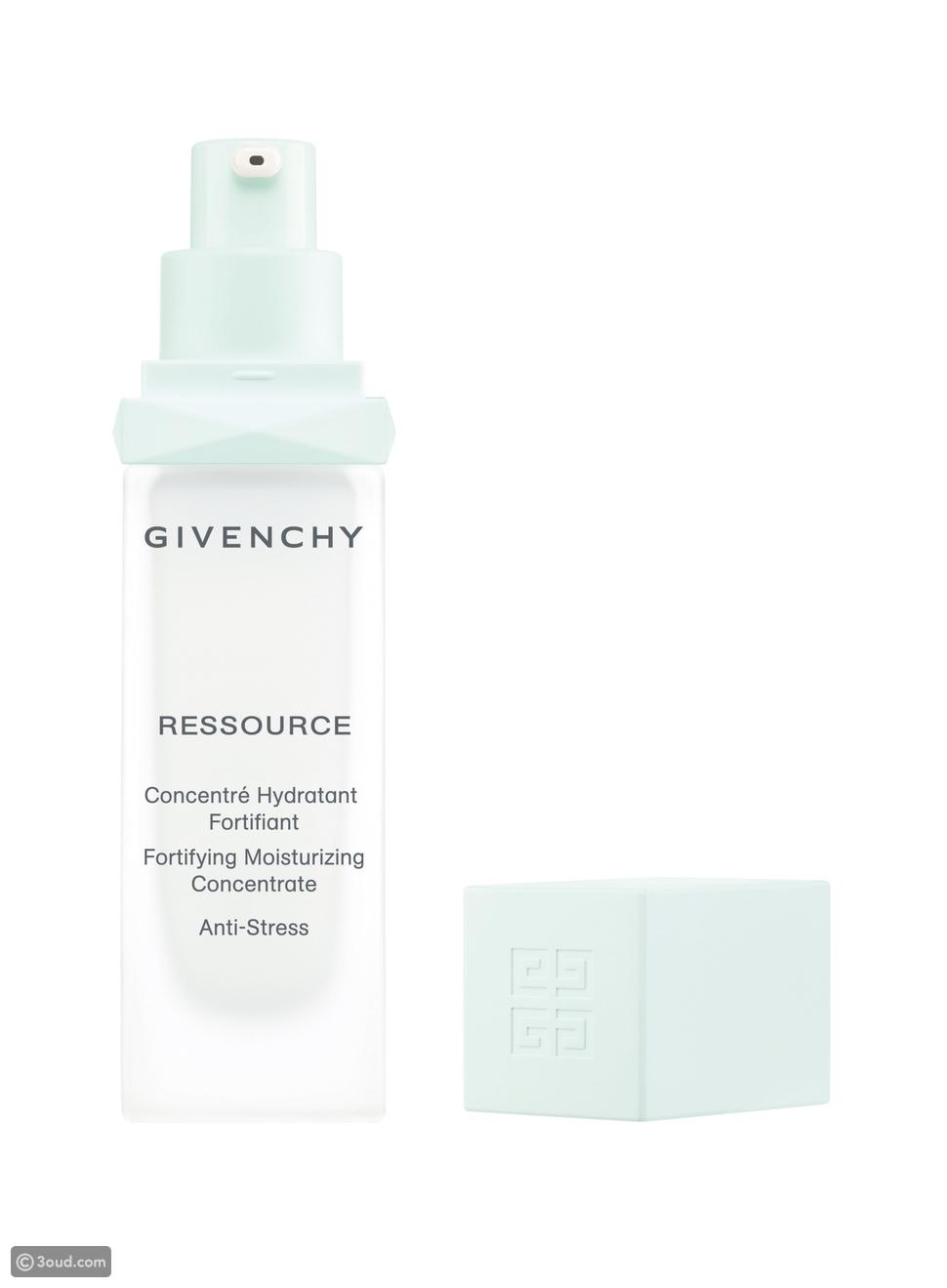 تألقي في رمضان مع Givenchy
