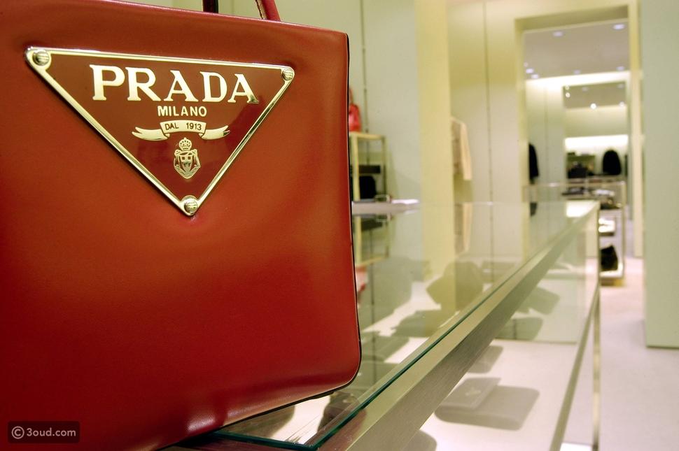 The Brandy Top Handle V2 ostrich leather handbag – $10,200