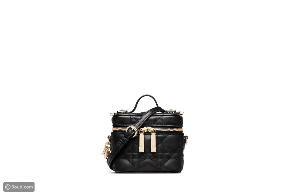Dior تقدّم حقائب الأمتعة بإصدارات جديدة