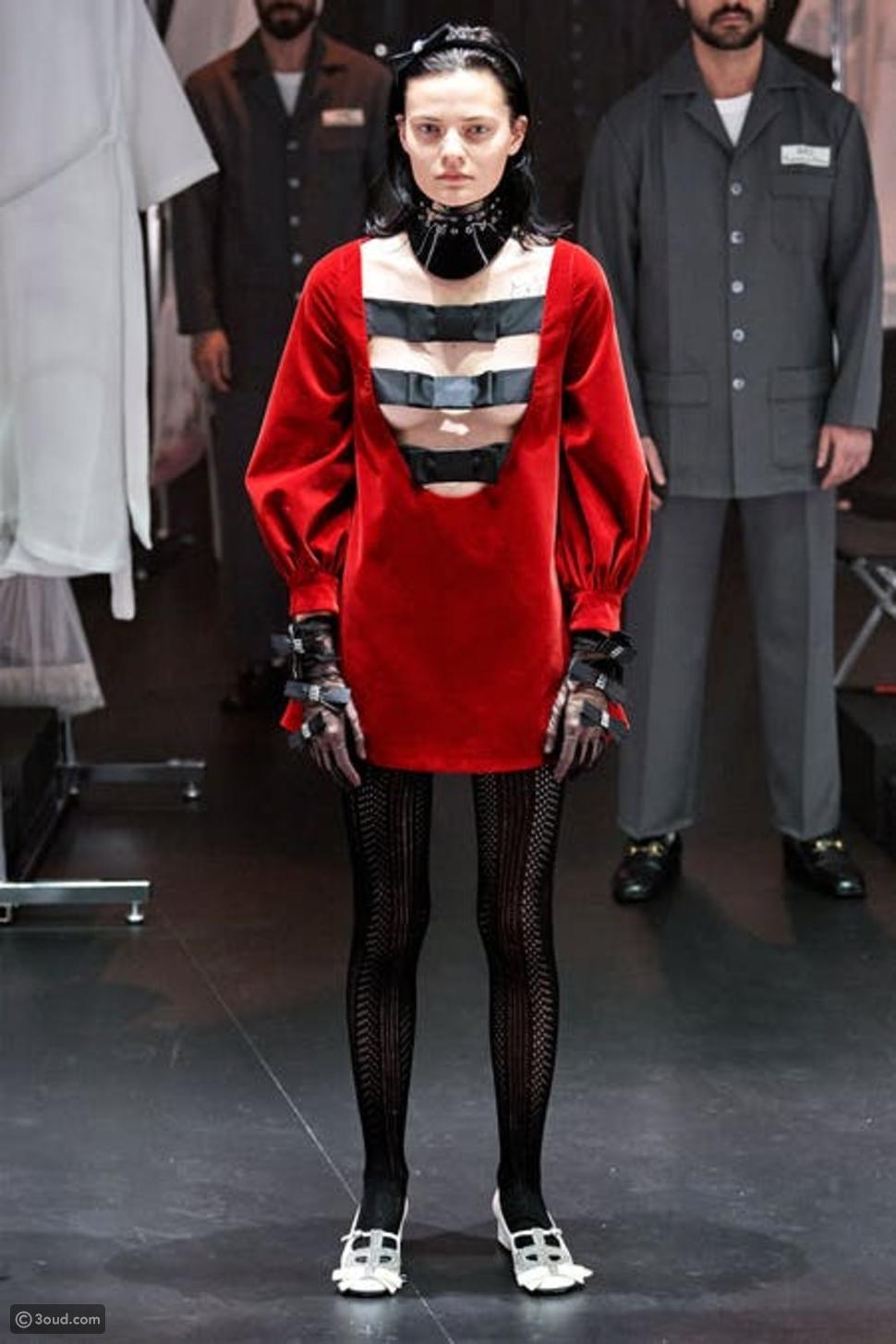 استلهمي ملابسك في خريف 2020 من هؤلاء المصممين الكبار