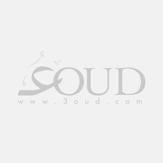مصممة المجوهرات الكويتية لولوة الوزان في ضيافة عود.كوم