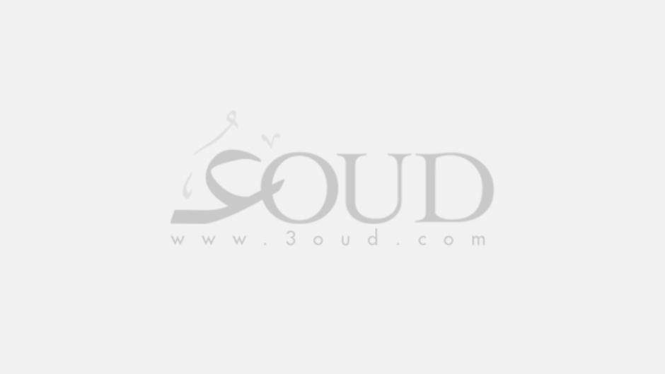 تعاون جديد مع المصممة الكويتية لولوة الوزان و عود.كوم