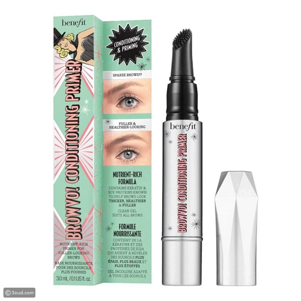 https://www.sephora.ae/en/p/brow-vo!---clear%2C-nourishing-eyebrow-base-P2578007.html